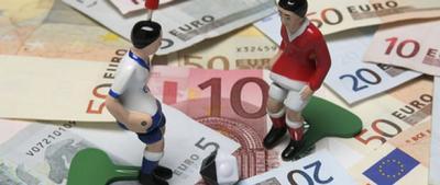 bonhommes-billets-euros